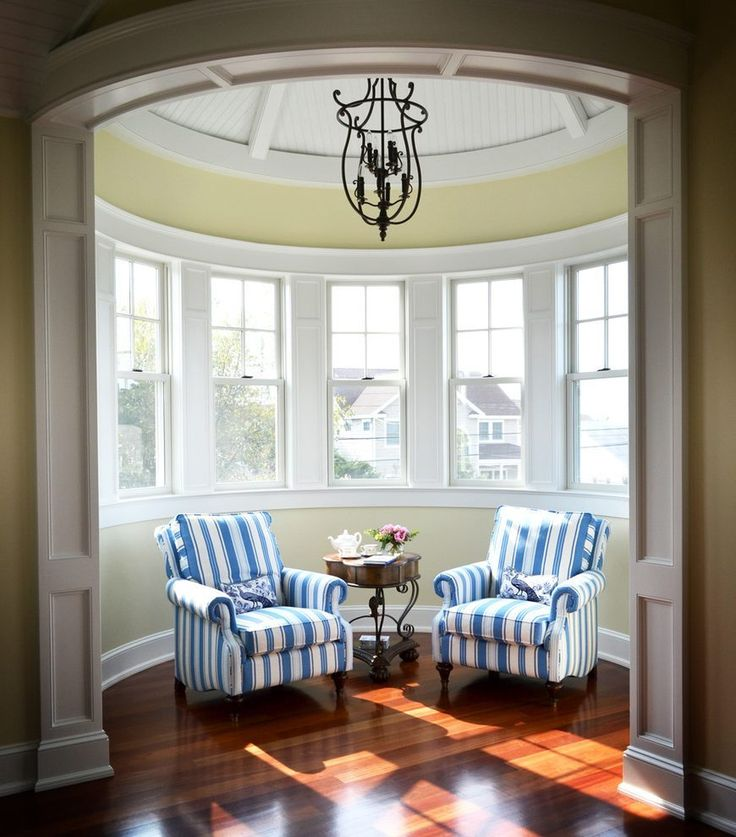 Beach Houseinterior Ideas: Image Result For Room Victorian Hexagon Interior