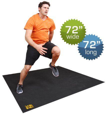 37 Best Extra Large Yoga Mat Images On Pinterest Yoga