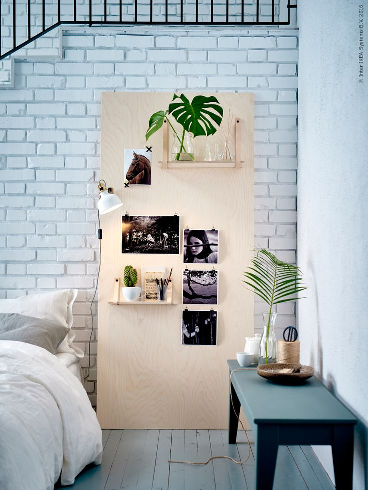 ikea_idea_diy_display_inspiration_1