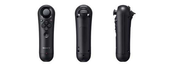 Use the PlayStation Move Navigation Controller on combination with the Titan One adapter to have a one handed controller. Learn how here: https://www.dropbox.com/s/l52rl4bfq2lonj5/One%20Handed%20Controller%20Kit%20Instructions.pdf?dl=0  -Courage Kenny Rehabilitation Institute