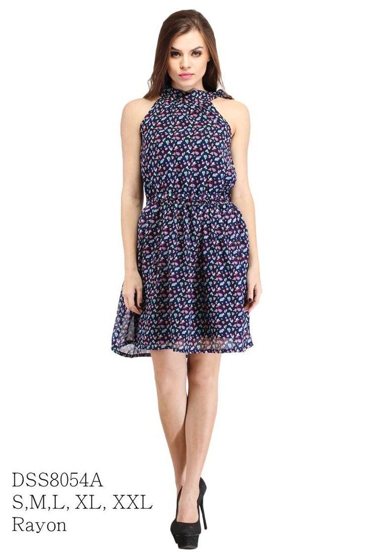 7 besten Women Short Dresses Bilder auf Pinterest | Kurze kleider ...
