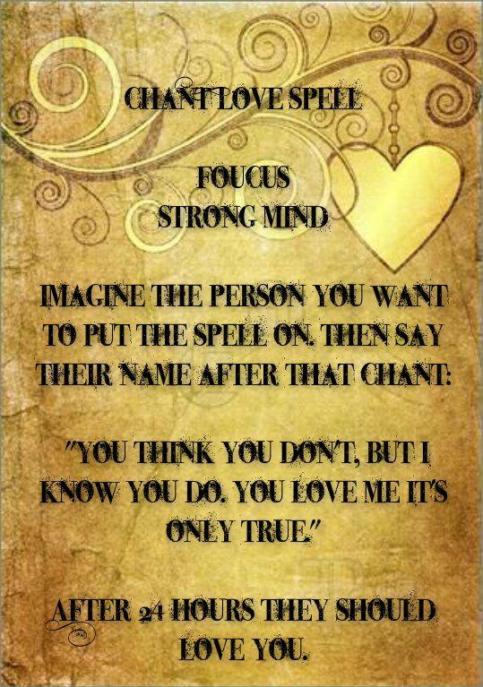 Love Spell Wicca Love Spell Easy Love Spells Love Spells