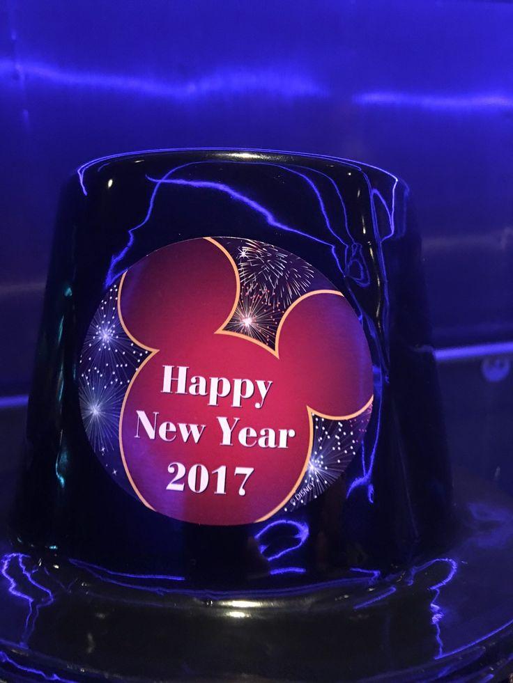 Disney World Vacations, Disney World Year Vacations, Disney Trip, Disney Vacation Package