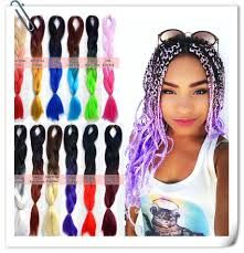 36 best beauty braided hairstyles images on pinterest synthetic httpaliexpressstoreproduct24inch pmusecretfo Choice Image