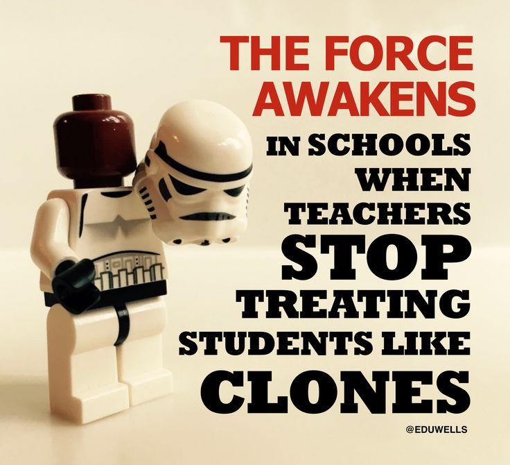 The 25+ best Star wars classroom ideas on Pinterest | Star reading ...