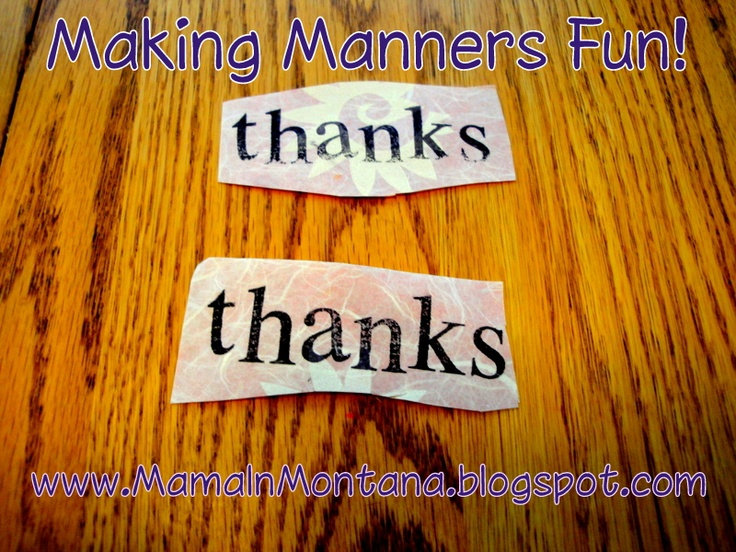 can i get you some manners If so, congratulations if not, there might be something you can do about that  bosses tell us: 11 things that will get you promoted: want to get promoted.