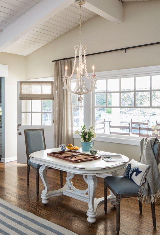 25 Best Ideas About Palladian Blue Kitchen On Pinterest Palladian Blue Ba