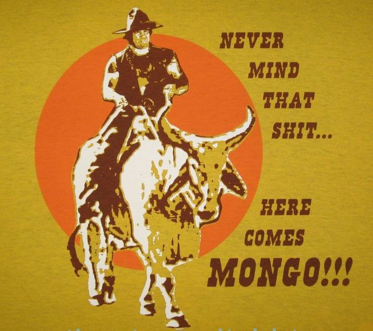 blazing saddles t shirt - Google Search | Movies and Movie ...