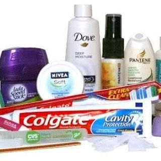 All we want for Christmas? We are looking for some toiletries to hand out to those who are sleeping rough homeless or just doing it tough. We are also looking for new undies and socks new PJs and any men's summer clothes to be dropped off. We have quite a bit of ladies and kids clothes - but sanitary products and nappies are always welcome! These things are needed all year round but we're noticing an upwards trend of those in need as we head towards Christmas time.