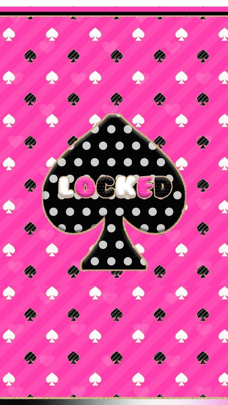 Wonderful Wallpaper Hello Kitty Punk - 41693a17b4e853cb8b7b5123c9dc64c0--screen-wallpaper-pink-wallpaper  Pic_602522.jpg