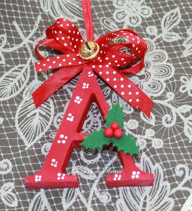 ABC .. di Natale