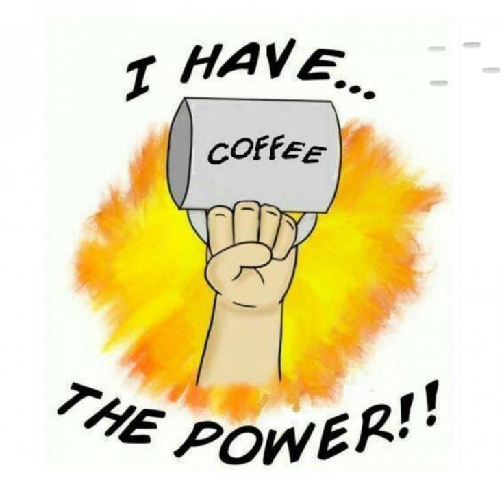 . . #2018.02.28 • #coffee #java #notmyphoto #repost #coffee_lover_canada #mugs @coffee_lover_canada #instagram •☕️• #coffeetime