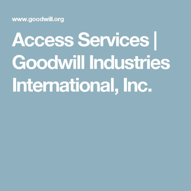 Best 25+ Goodwill industries ideas on Pinterest Goodwill jobs - goodwill resume maker