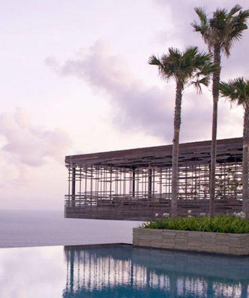 Best Honeymoon Places Bali: 26 Best SCD Travel—Bali 2014 Images On Pinterest