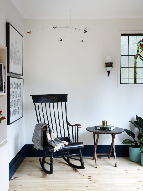 Jacky Winter Gardens — The Design Files | Australia's most popular design blog.