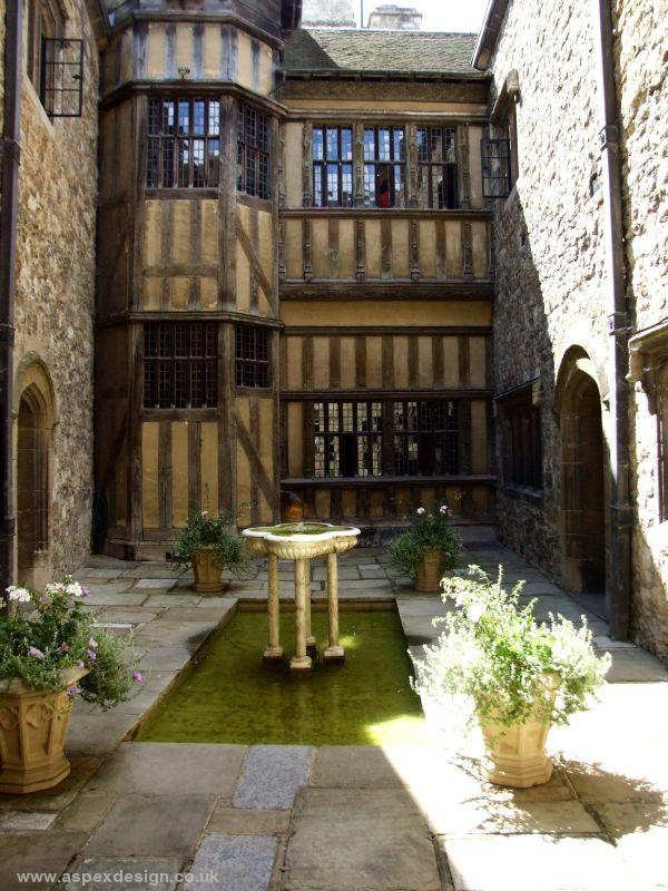 104 Best Dreaming Of A Courtyard Images On Pinterest