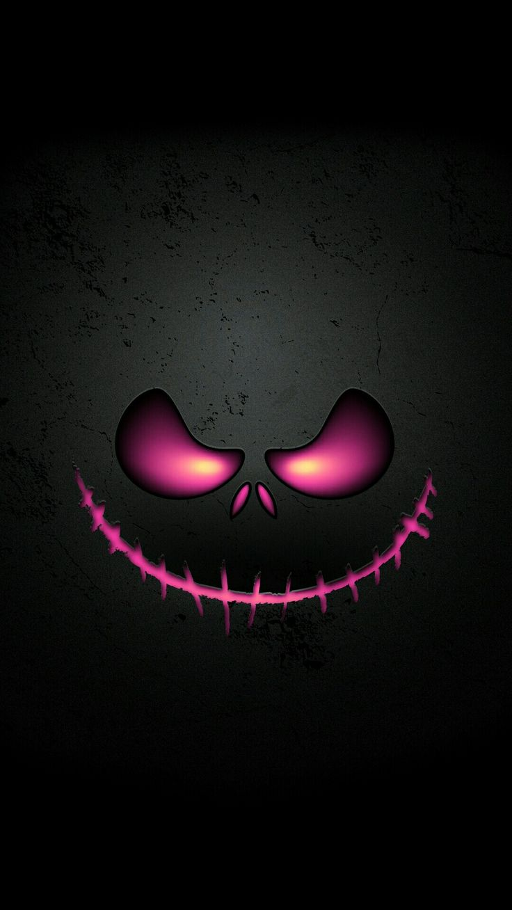 Great Wallpaper Halloween Ipod 5 - 4169735c5b14384e4f989ba5c21de4f3--halloween-pictures-halloween-stuff  Photograph_76755.jpg