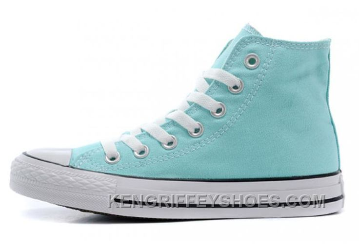 https://www.kengriffeyshoes.com/chuck-taylor-fresh-colors-peppermint-all-star-mediterranean-converse-summer-sneakers-hff46.html CHUCK TAYLOR FRESH COLORS PEPPERMINT ALL STAR MEDITERRANEAN CONVERSE SUMMER SNEAKERS HFF46 Only $59.00 , Free Shipping!