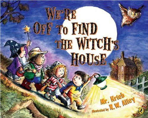 11 not so spooky halloween song books - Bob And Tom Halloween Songs