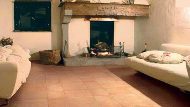 quelle couleur associer avec de la terre cuite m6 pinterest terre cuite quelle couleur. Black Bedroom Furniture Sets. Home Design Ideas