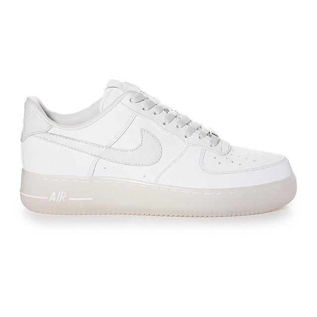 Nike Air Force 1 Low Premium '08 Qs