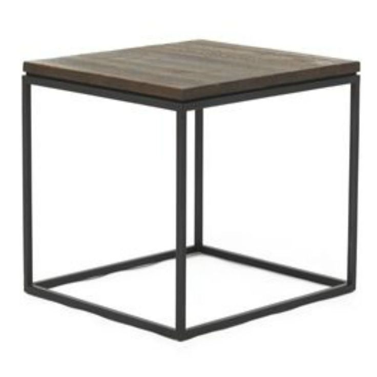 Our Collection Of Coastal Style Tables Include Coffee Tables, Side U0026 Accent  Tables With Nautical Style To Match Your Coastal Style Furniture Collection.