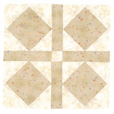 107 best quilts bible images on pinterest quilt patterns for Garden of eden xml design pattern