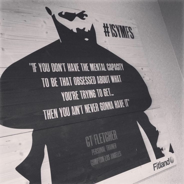 "fear-average-fitness: ""CT FLETCHER """
