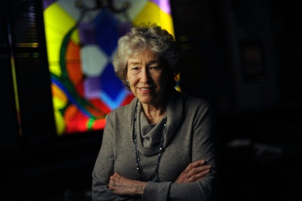 Ten days ago, the 81-year-old Martha Grimes accepted the Mystery Writers of America's highest award, the Grand Master, joining legendary honorees such as Agatha Christie, John le Carre and Elmore Leonard. She has sold some 10 million copies of her books in the United States alone. Her catalogue lists 31 titles. She did almost all of this after she was retired, sober and over 50. Her name did not appear on a bestseller list until she was 56. She didn't make serious money until she was 60.