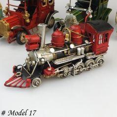 El Yapımı Metal Model Arabalar-Model 17 http://www.hergunyeniurun.com/diger-urunleri-kat144.html