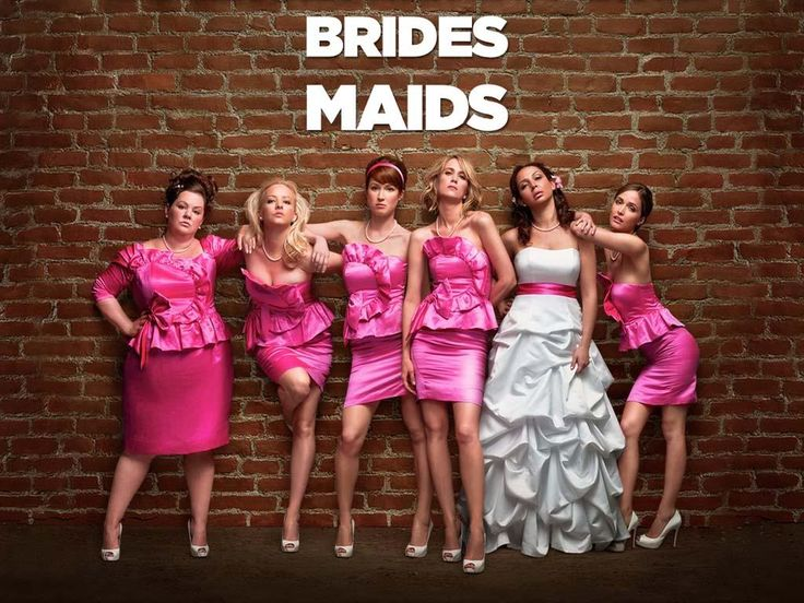 It's coming out of me like lava!Film Quotes, Funny Movie, Theme Parties, Funniest Movie, Bridesmaid Movie, Bridesmaids Movie, So Funny, Favorite Movie, Brides Maid