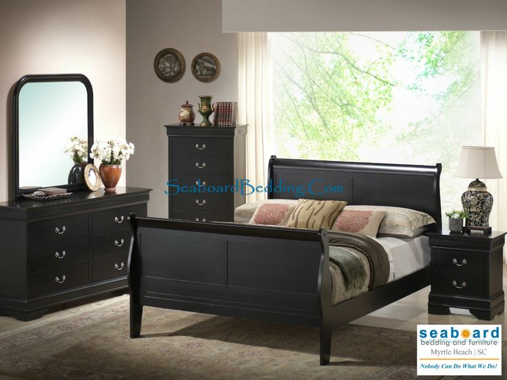 11 best Lifestyle Bedroom Collections images on Pinterest ...
