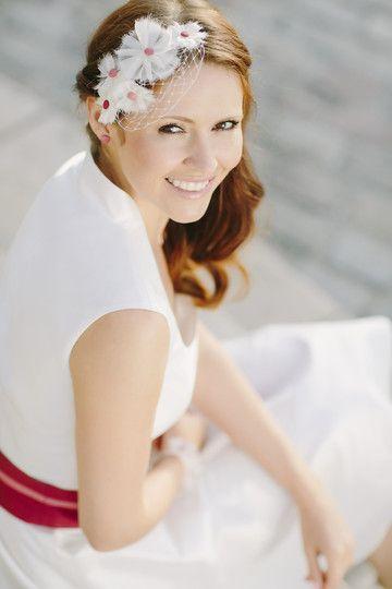17 best Brautkleid färben images on Pinterest   Bridle dress, Yellow ...