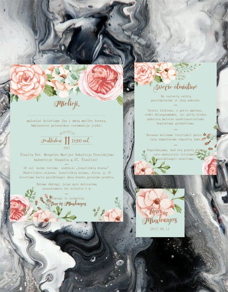 Amazing wedding invitation desgn 26 best Wedding