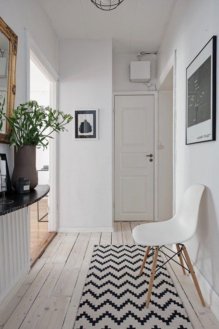 textiles hogar Textiles blancos con estampados geométricos estilo nórdico diseño interiores decoración interiores decoración blanco blog decoración nórdica