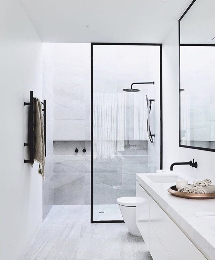 24 best 5x8 baths images on Pinterest | Bathroom ...