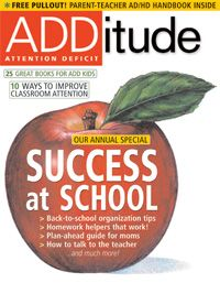 Help Socially Immature Kids Make Friends and Succeed at School | ADDitude - Attention Deficit Information & Resources