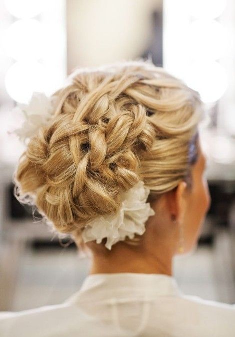 hair style girl pic 17 best images about updos 2015 on low 5714 | 4169dc2ce7f7ac427d15bcf9d5714c5a