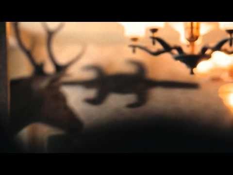 Rodolphe Burger (feat Marcello Giuliani) - Billy the Kid - YouTube