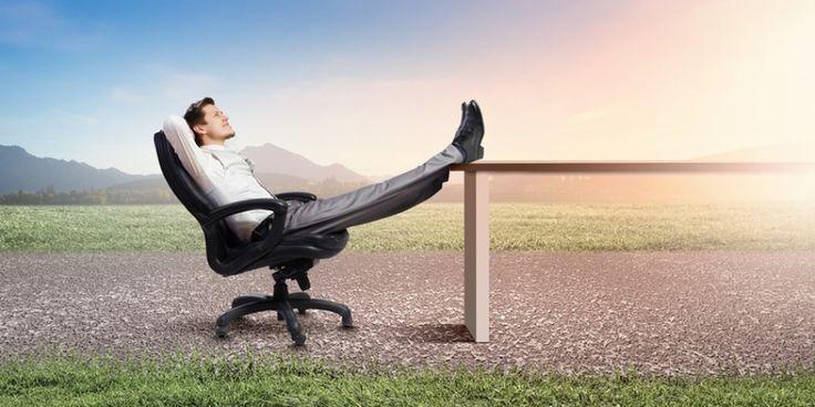 Biliyor muydun ? /// 30 yaşından sonra iş hayatında mutlu olmak isteyenlere 6 öneri