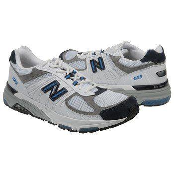 New Balance  Men's MR 1123 at Famous Footwear