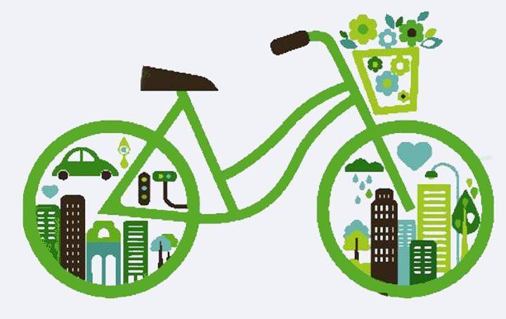 reciclaje animado - Buscar con Google