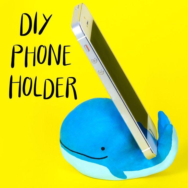 Mpow car phone holder cd slot car phone mount universal car cradle mount 10
