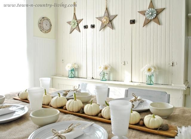 Decorating Cheap Home Decorating Ideas Diy White Fall Decor Ideas Fall Table Decorations Pinterest Dental Office Interior Design Ideas 640x467 White Fall Decor Ideas Modern Design Homes Interior
