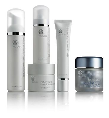 reDESIGN ageLOC Facial Package  This complete and comprehensive skin care system cleanses, purifies, renews, moisturizers, and reveals younger looking skin in eight ways—for a more youthful, healthier looking you now and in the future.  Contact me if you want to purchase this at wholesale!  shickmandc@yahoo.com