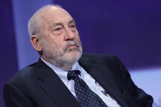 Joseph E. Stiglitz and Mark Pieth: Why We Left the Panama Commission