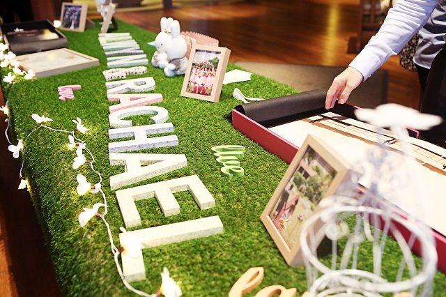 Pin by keri lim on wedding pinterest rustic gardens and garden pin by keri lim on wedding pinterest rustic gardens and garden weddings junglespirit Gallery