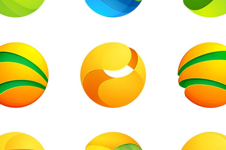 awesome 15 sphere icons  #abstract #ABSTRACTION #ball #business #circle #clear #company #corporate #CRAZY #creative #CURVE #element #emblem #FUTURE #futuristic #global #globe #HITECH #icon #IDEA #INFINITE #INNOVATIVE #insignia #logo #logotype #media #round #SCIENCE #shape #SPHERE #SWIRL #symbol #template #TWIST #UNUSUAL #WAVE