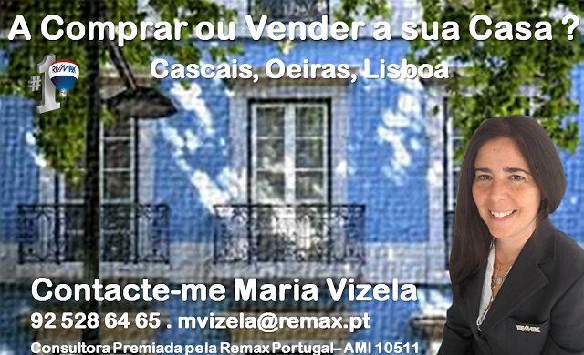 Maria Vizela: Preço das casas em Lisboa subiu 22% em três anos