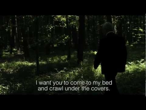 STILLLEBEN (Still Life) ⎮ Festivaltrailer with english subtitles